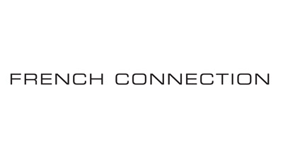 french connection ltd