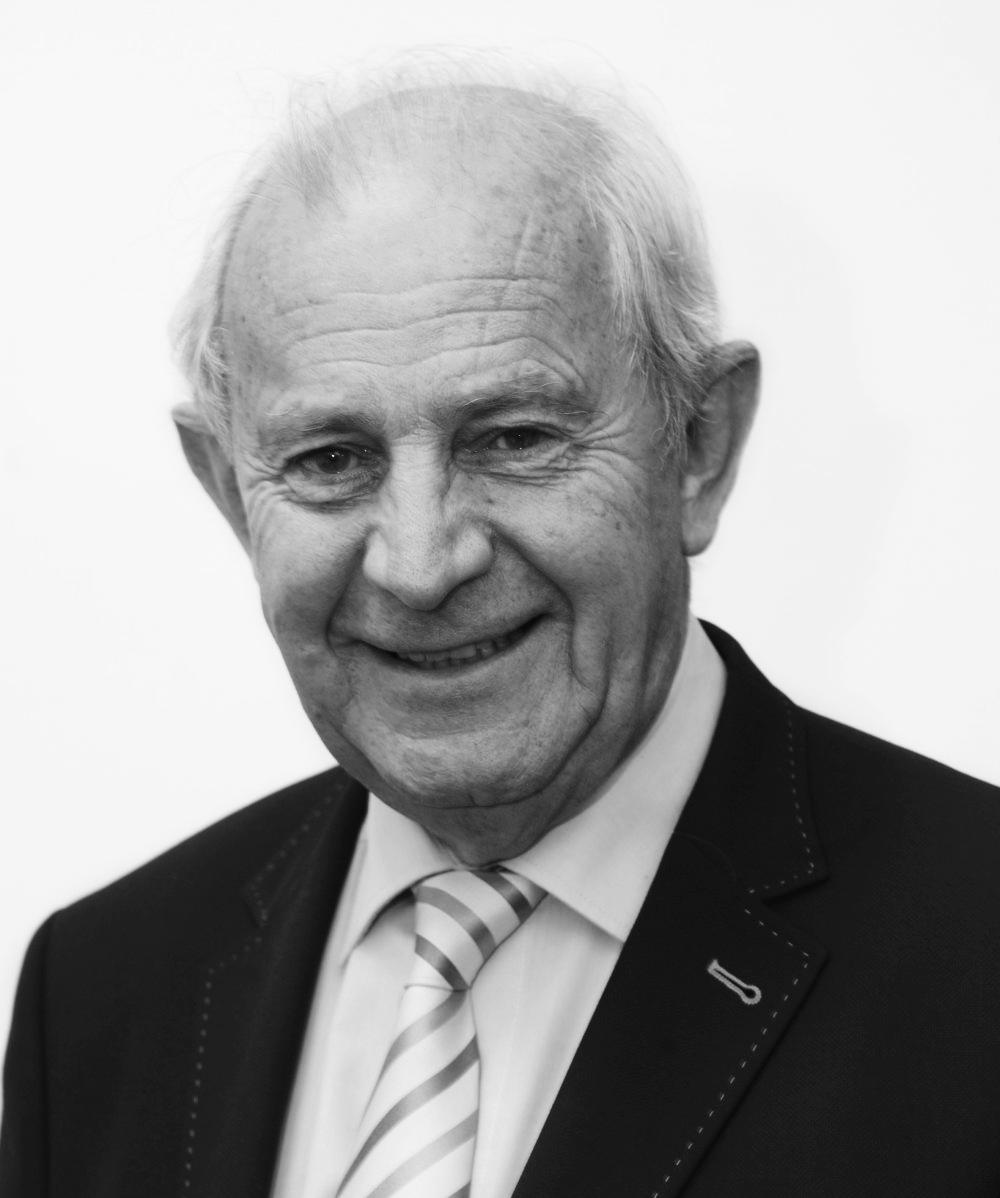 Owen O' Callaghan