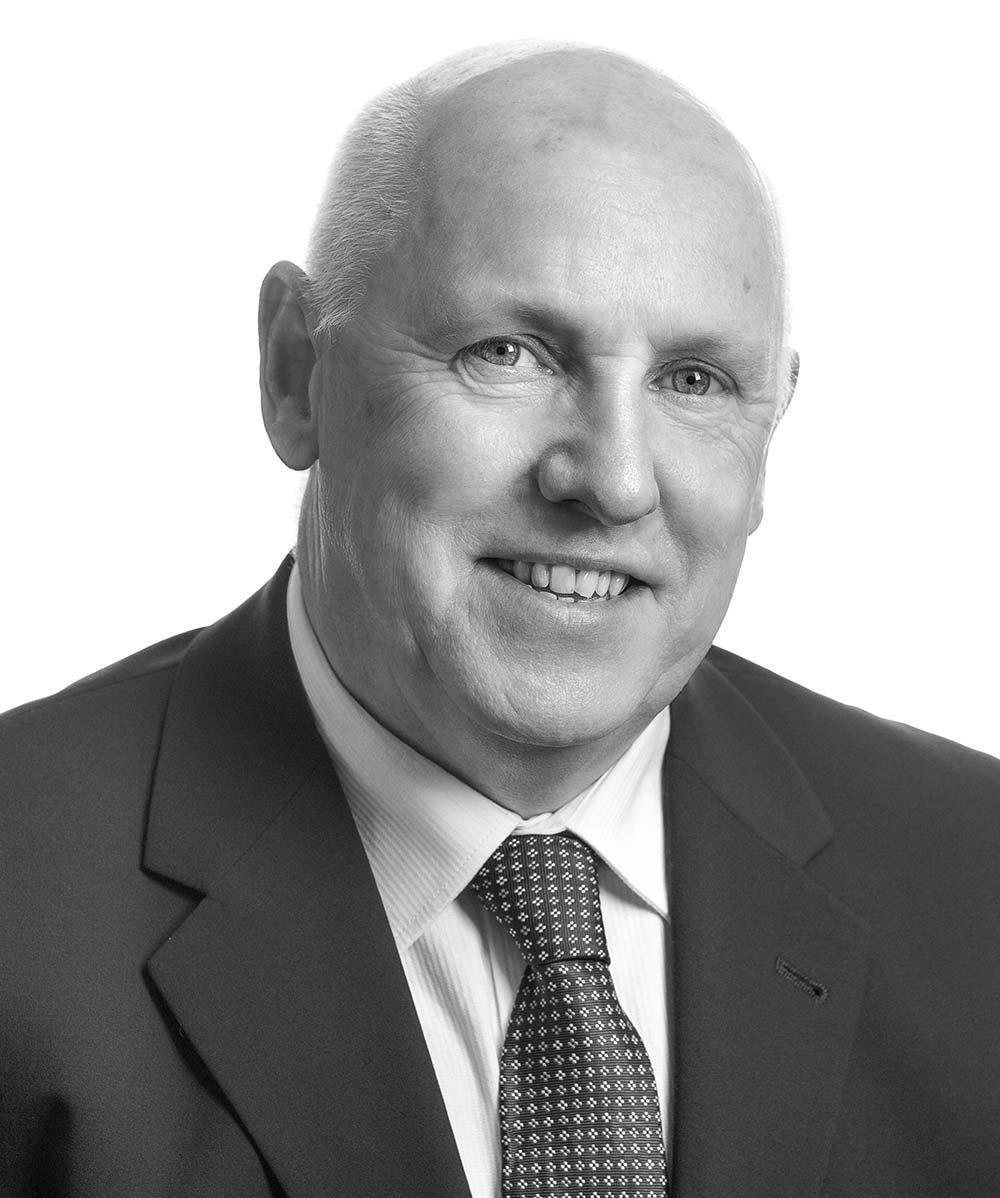 Robert Deane